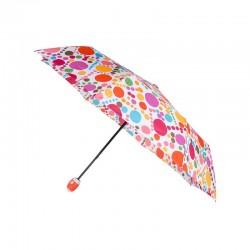 Paraguas mini dama 406