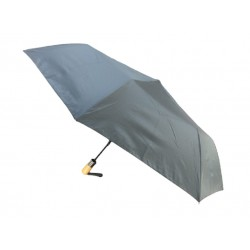Paraguas Plegable Unisex 459