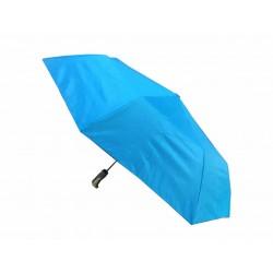 Paraguas Plegable Unisex 782