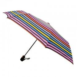 Paraguas mini dama 407