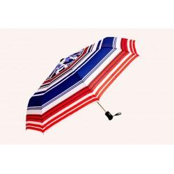 Paraguas mini dama 408