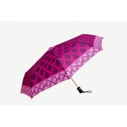 Paraguas mini dama 409