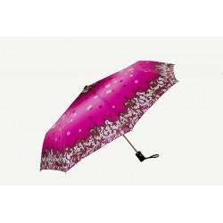 Paraguas mini dama 410