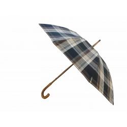 Paraguas Doppler Largo 4850