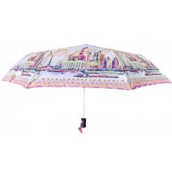 Paraguas mini dama 411