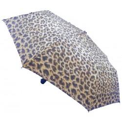 Paraguas mini dama 412