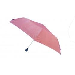Paraguas mini dama 413