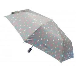 Paraguas mini dama 414