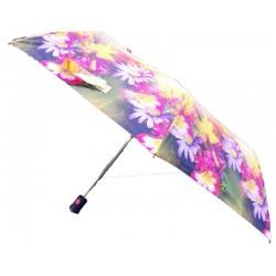 Paraguas mini dama 451