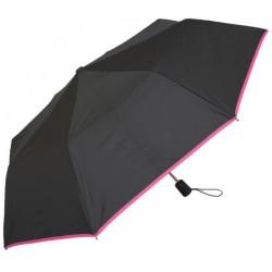 Paraguas mini dama 600