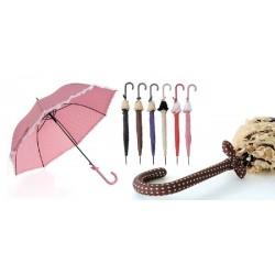 Paraguas Largo Dama 150