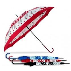 Paraguas Largo Dama 151