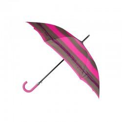 Paraguas Largo Dama 200