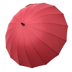 Paraguas Largo Dama 300