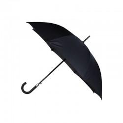 Paraguas Largo Unisex  120