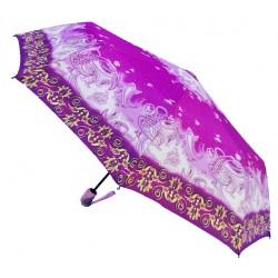 Paraguas Mini Dama 501