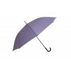 Paraguas Largo Caballero 140