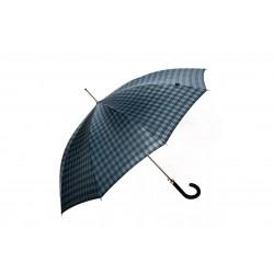 Paraguas Knirps Largo 751