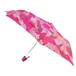Paraguas mini dama 299