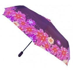 Paraguas mini dama 452