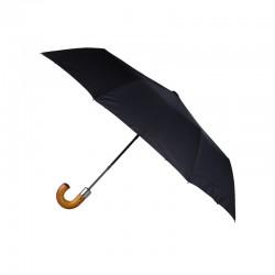Paraguas Mini Caballero 232