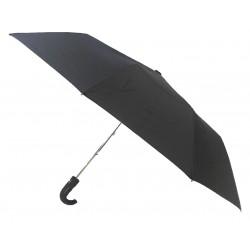 Paraguas Mini Caballero 301
