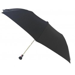 Paraguas Knirps Jumbo...