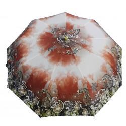 Paraguas Mini Dama 501/1