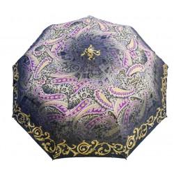 Paraguas Mini Dama 501/2
