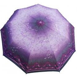 Paraguas Mini Dama 501/3