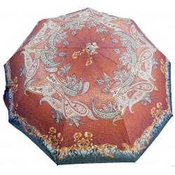 Paraguas Mini Dama 501/4