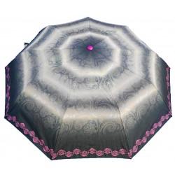 Paraguas Mini Dama 501/5
