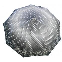 Paraguas Mini Dama 501/6
