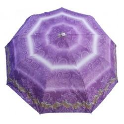 Paraguas Mini Dama 501/8