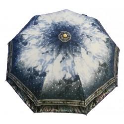 Paraguas Mini Dama 501/9