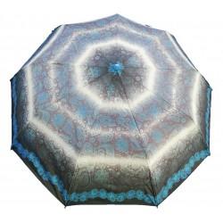 Paraguas Mini Dama 501/10
