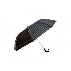 Paraguas Jumbo Caballero 400