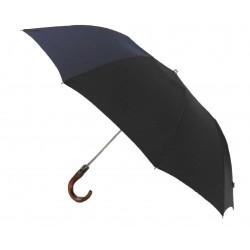 Paraguas Jumbo Caballero 500/2