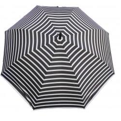 Paraguas Largo Dama 155