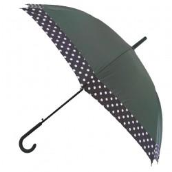 Paraguas Largo Dama 156