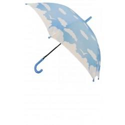Paraguas Niños 01