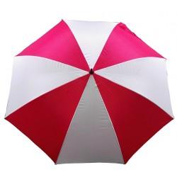 Paraguas Golf 0012
