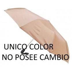 Corto Color Marrón 7983