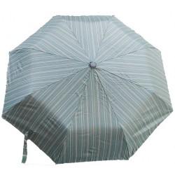 Paraguas Mini Caballero 201