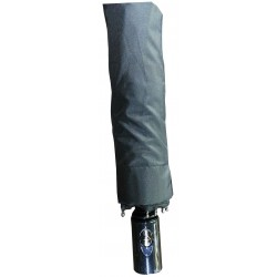 Paraguas Mini Caballero 302