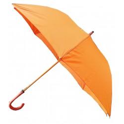 Paraguas Largo Dama 311
