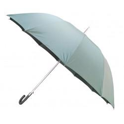 Paraguas Largo Unisex 300