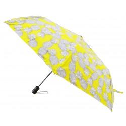 Paraguas Mini Dama 415