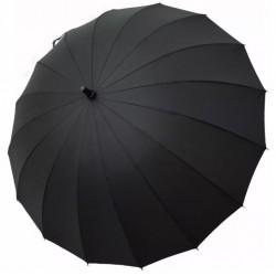 Paraguas Largo Caballero 200