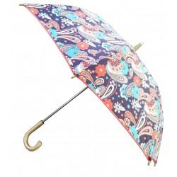 Paraguas Largo Dama 400